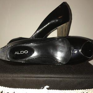 Aldo Women's shoes 8.5US/ Europe 40